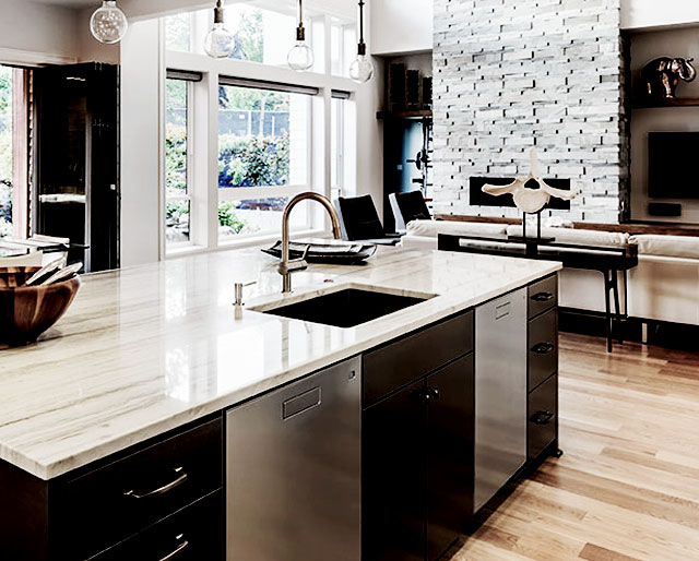 Advance Remodeling Corp Kitchen Remodeling