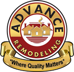 Advance Remodeling Corp Logo