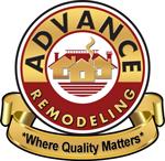 Advance Remodeling Corp Logo